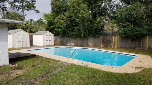 6225 Elise Dr, Jacksonville, FL 32211 (MLS #980847) :: Florida Homes Realty & Mortgage