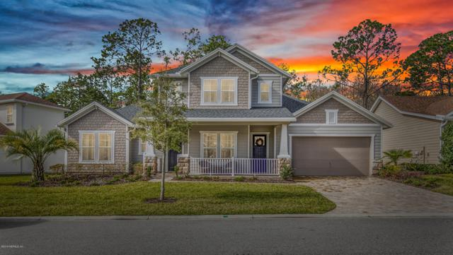 8642 Homeplace Dr, Jacksonville, FL 32256 (MLS #980936) :: EXIT Real Estate Gallery