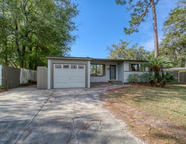 7112 Altama Rd, Jacksonville, FL 32216 (MLS #981069) :: Florida Homes Realty & Mortgage