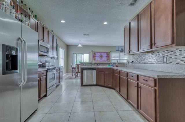 3334 New Beginnings Ln, Middleburg, FL 32068 (MLS #981111) :: EXIT Real Estate Gallery