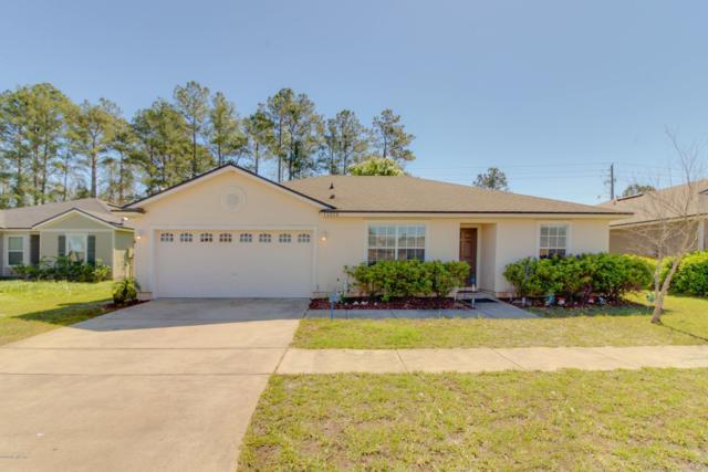 45028 Ingleham Cir, Callahan, FL 32011 (MLS #981118) :: Florida Homes Realty & Mortgage