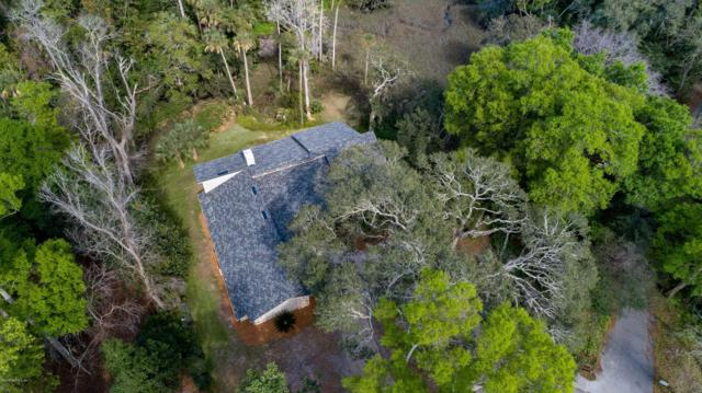 13853 Hillandale Dr, Jacksonville, FL 32225 (MLS #981169) :: EXIT Real Estate Gallery