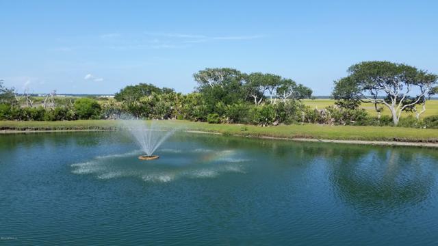 435 N Ocean Grande Dr #103, Ponte Vedra Beach, FL 32082 (MLS #981190) :: eXp Realty LLC | Kathleen Floryan
