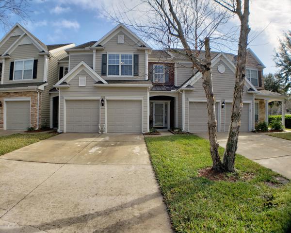 11172 Castlemain Cir W, Jacksonville, FL 32256 (MLS #981238) :: Florida Homes Realty & Mortgage