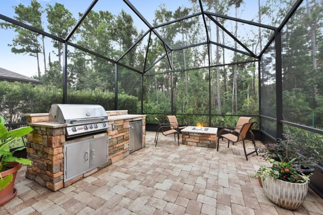 84 Cypress Grove Trl, Ponte Vedra, FL 32081 (MLS #981311) :: Young & Volen | Ponte Vedra Club Realty