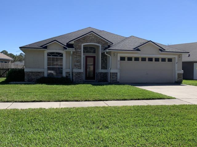 252 Johns Glen Dr, St Johns, FL 32259 (MLS #981357) :: Florida Homes Realty & Mortgage