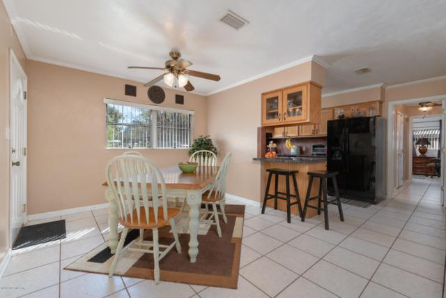 116 Ashley Dr, Palatka, FL 32177 (MLS #981416) :: EXIT Real Estate Gallery