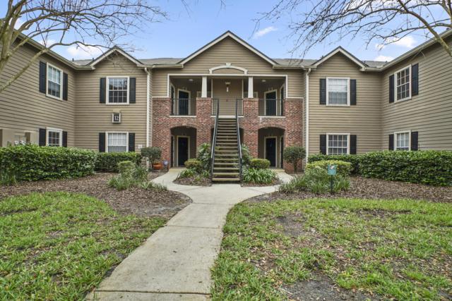 10000 Gate Pkwy #1214, Jacksonville, FL 32246 (MLS #981437) :: The Hanley Home Team