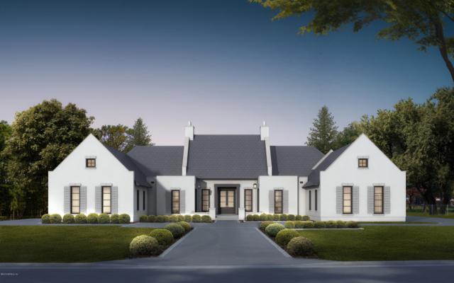 5333 Hala Ct, Jacksonville, FL 32224 (MLS #981479) :: EXIT Real Estate Gallery