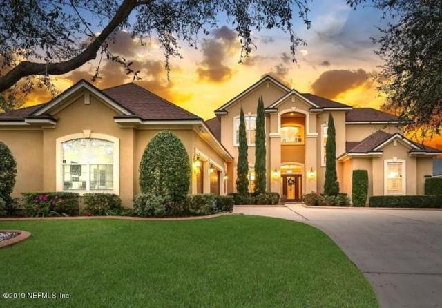 13841 Deer Chase Pl, Jacksonville, FL 32224 (MLS #981510) :: Florida Homes Realty & Mortgage