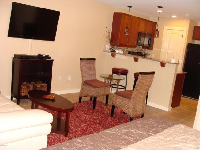 945 Registry Blvd #212, St Augustine, FL 32092 (MLS #981647) :: Florida Homes Realty & Mortgage
