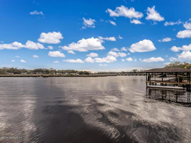 570 Seabrook Cove Rd, Jacksonville, FL 32211 (MLS #981650) :: Home Sweet Home Realty of Northeast Florida