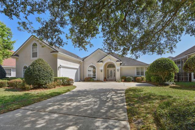 12738 Michaels Landing Cir N, Jacksonville, FL 32224 (MLS #981699) :: The Hanley Home Team