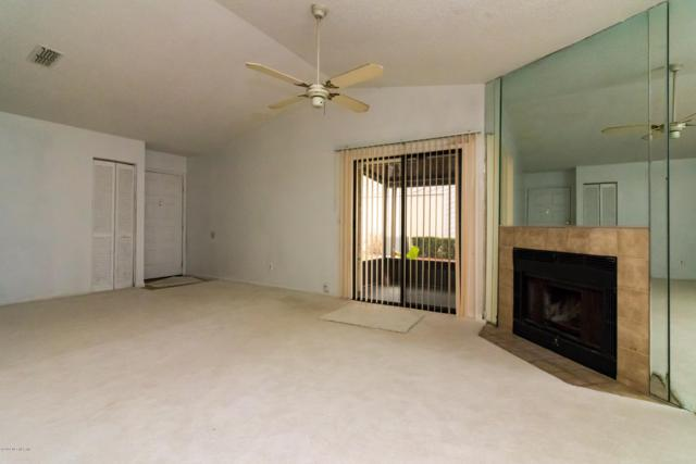 3801 Crown Point Rd #2204, Jacksonville, FL 32257 (MLS #981721) :: EXIT Real Estate Gallery
