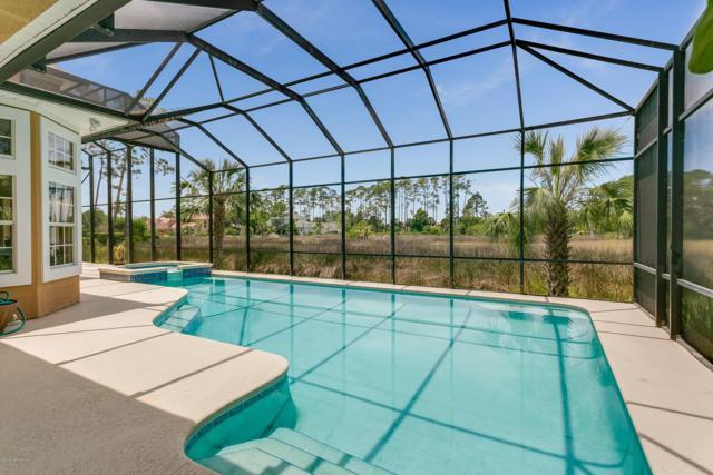 309 Royal Tern Rd S, Ponte Vedra Beach, FL 32082 (MLS #981754) :: The Edge Group at Keller Williams