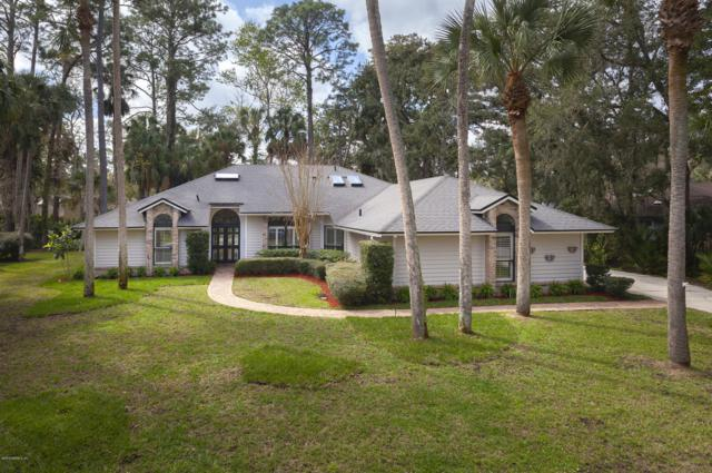 3049 Cypress Creek Dr E, Ponte Vedra Beach, FL 32082 (MLS #981759) :: EXIT Real Estate Gallery