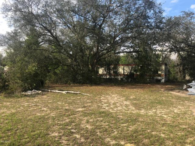 6387 Beloit Ave, Keystone Heights, FL 32656 (MLS #981986) :: Berkshire Hathaway HomeServices Chaplin Williams Realty