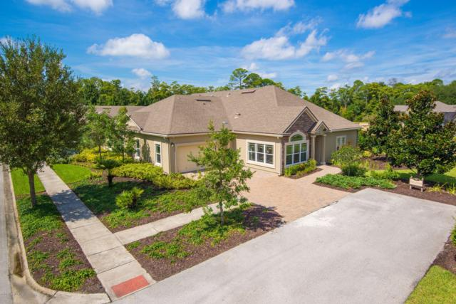 91 Utina Way, St Augustine, FL 32084 (MLS #982043) :: Berkshire Hathaway HomeServices Chaplin Williams Realty