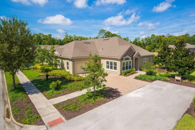 44 Alafia Ct, St Augustine, FL 32084 (MLS #982097) :: Berkshire Hathaway HomeServices Chaplin Williams Realty