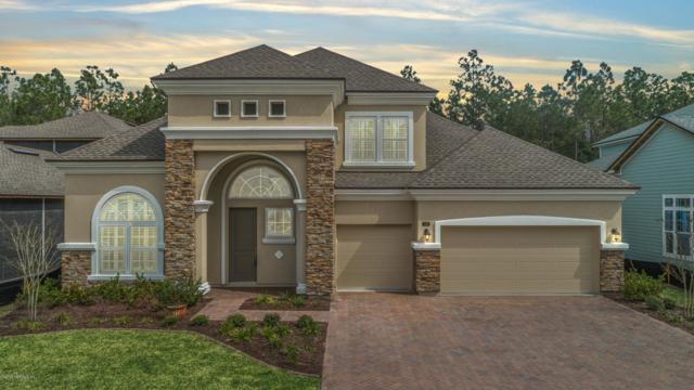 187 Mahi Dr, Ponte Vedra Beach, FL 32081 (MLS #982240) :: Florida Homes Realty & Mortgage