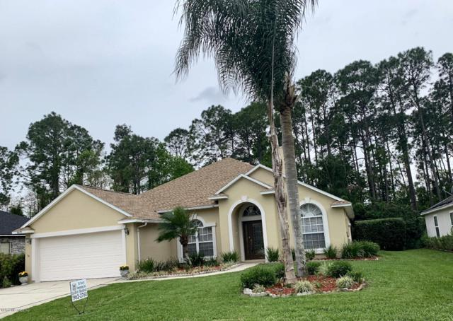 8670 Reedy Branch Dr, Jacksonville, FL 32256 (MLS #982250) :: Florida Homes Realty & Mortgage