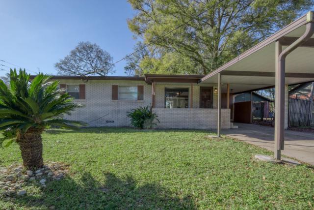 6644 Brandemere Rd S, Jacksonville, FL 32211 (MLS #982276) :: Florida Homes Realty & Mortgage
