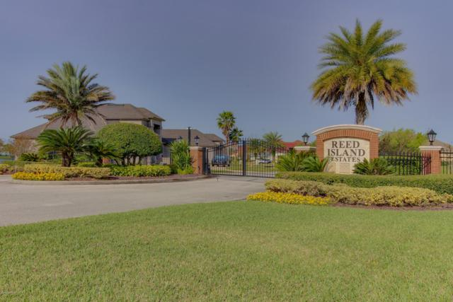 11355 Kingsley Manor Way, Jacksonville, FL 32225 (MLS #982278) :: Jacksonville Realty & Financial Services, Inc.