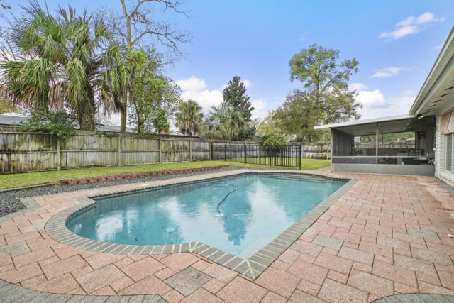 1858 Brush Hill Rd, Jacksonville, FL 32211 (MLS #982316) :: EXIT Real Estate Gallery