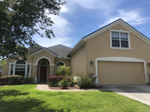 3066 Covenant Cove Dr, Jacksonville, FL 32224 (MLS #982343) :: The Hanley Home Team