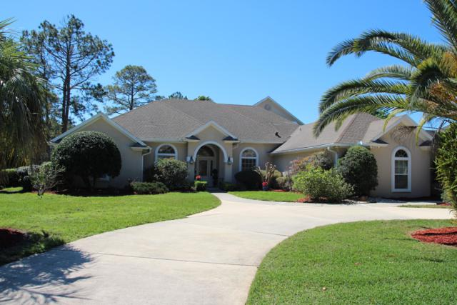 7936 Vineyard Lake Rd N, Jacksonville, FL 32256 (MLS #982365) :: EXIT Real Estate Gallery