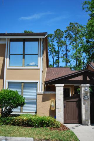 789 Sandpiper Ln, Ponte Vedra Beach, FL 32082 (MLS #982374) :: Noah Bailey Real Estate Group
