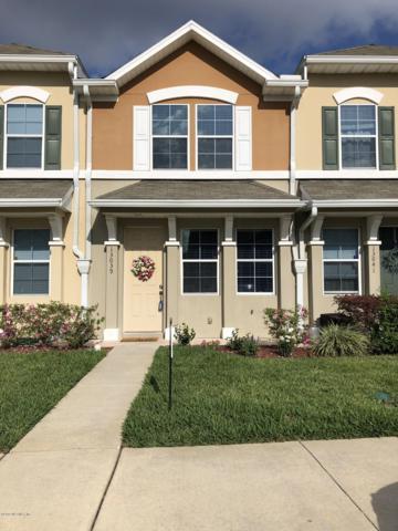 13039 Sunset Lake Dr, Jacksonville, FL 32258 (MLS #982379) :: Florida Homes Realty & Mortgage