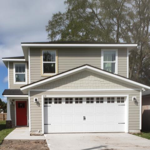 8105 Oden Ave, Jacksonville, FL 32216 (MLS #982452) :: Home Sweet Home Realty of Northeast Florida