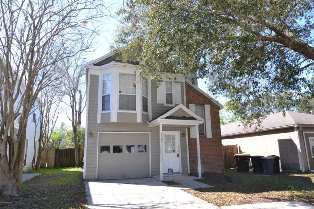5126 Somerton Ct, Jacksonville, FL 32210 (MLS #982555) :: EXIT Real Estate Gallery