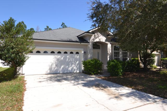 771 Mosswood Chase, Orange Park, FL 32065 (MLS #982616) :: EXIT Real Estate Gallery