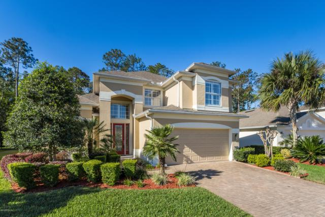 9250 Saltwater Way, Jacksonville, FL 32256 (MLS #982639) :: The Hanley Home Team
