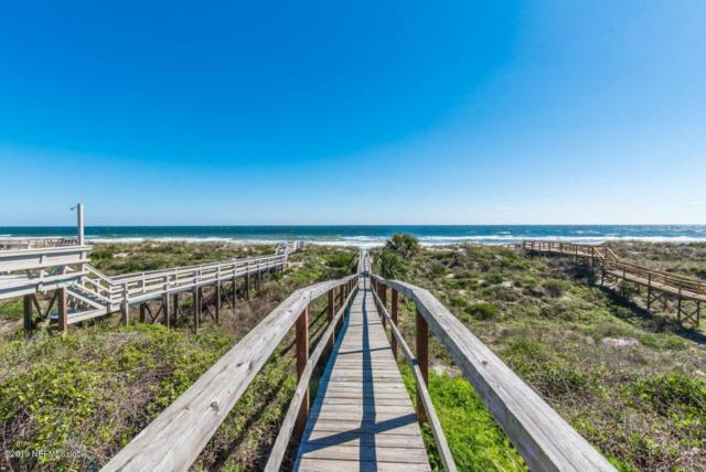 7100 A1a S, St Augustine, FL 32080 (MLS #982648) :: EXIT Real Estate Gallery