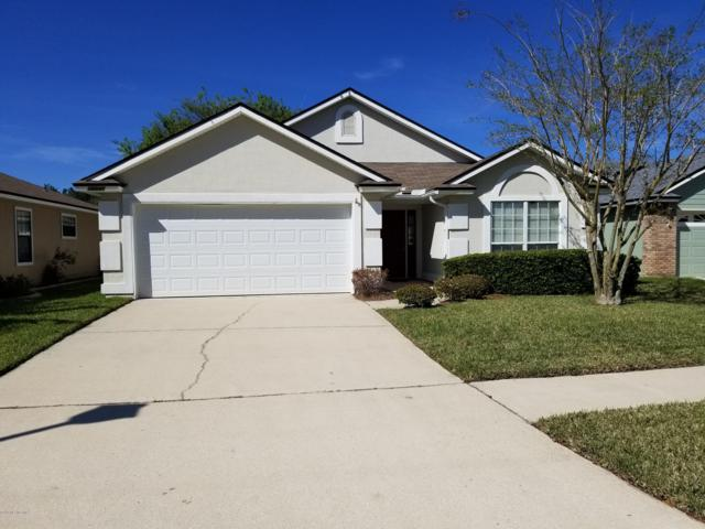 12047 Sunchase Dr, Jacksonville, FL 32246 (MLS #982718) :: EXIT Real Estate Gallery