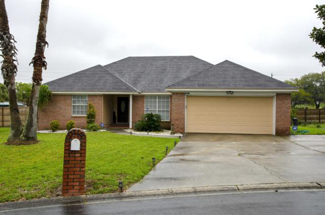 4011 Smoke Ridge Cir E, Jacksonville, FL 32225 (MLS #982822) :: EXIT Real Estate Gallery
