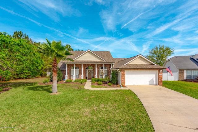 12750 Dunns View Dr, Jacksonville, FL 32218 (MLS #982942) :: EXIT Real Estate Gallery