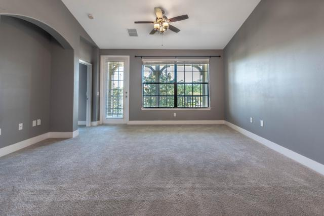 12700 Bartram Park Blvd #931, Jacksonville, FL 32258 (MLS #982966) :: EXIT Real Estate Gallery