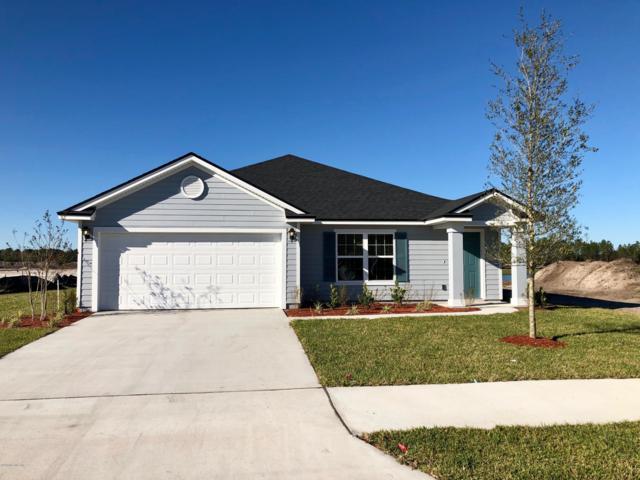 11287 Revolutionary Way, Jacksonville, FL 32221 (MLS #983068) :: EXIT Real Estate Gallery
