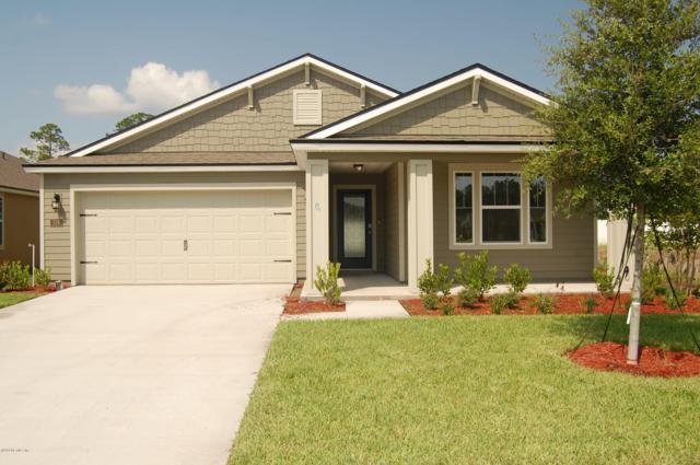 536 Vonron Dr, Jacksonville, FL 32222 (MLS #983175) :: The Hanley Home Team