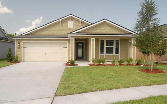 548 Vonron Dr, Jacksonville, FL 32222 (MLS #983187) :: The Hanley Home Team