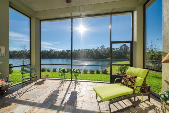 14582 Garden Gate Dr, Jacksonville, FL 32258 (MLS #983244) :: EXIT Real Estate Gallery