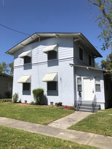 1753 Landon Ave, Jacksonville, FL 32207 (MLS #983272) :: EXIT Real Estate Gallery