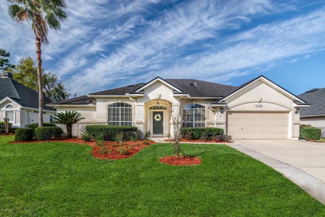 1012 Blackberry Ln, St Johns, FL 32259 (MLS #983278) :: Florida Homes Realty & Mortgage