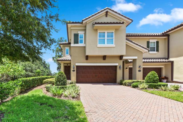 5048 Paradise Pond Ln, Jacksonville, FL 32207 (MLS #983288) :: Robert Adams | Round Table Realty