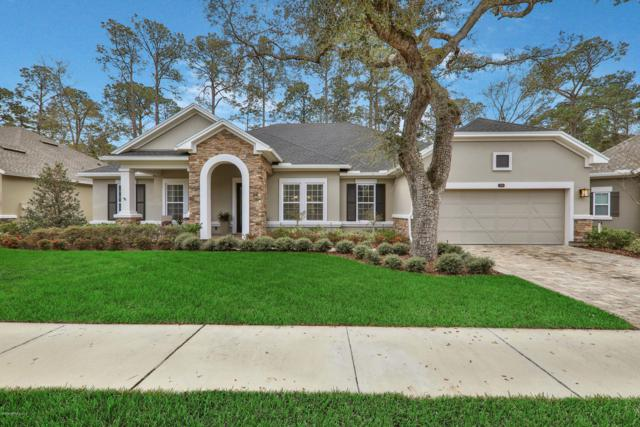 2512 Riley Oaks Trl, Jacksonville, FL 32223 (MLS #983301) :: EXIT Real Estate Gallery