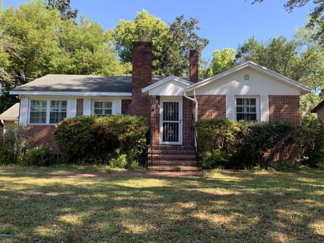 1751 Orlando Cir S, Jacksonville, FL 32207 (MLS #983316) :: EXIT Real Estate Gallery